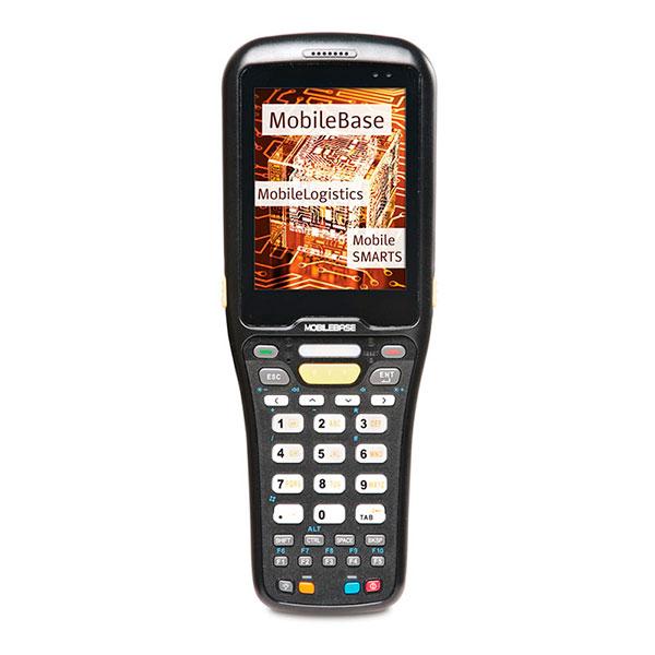 ТСД Mobilebase