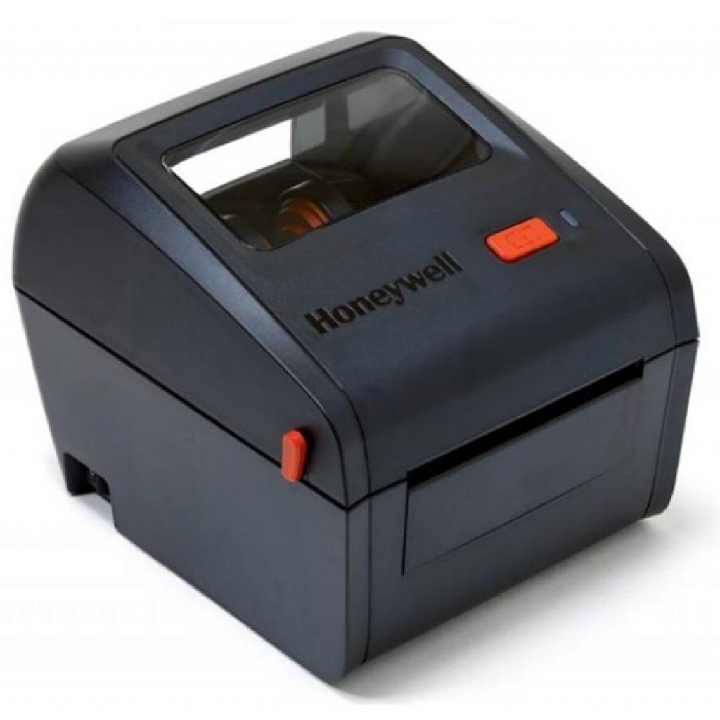 Принтер этикеток Honeywell
