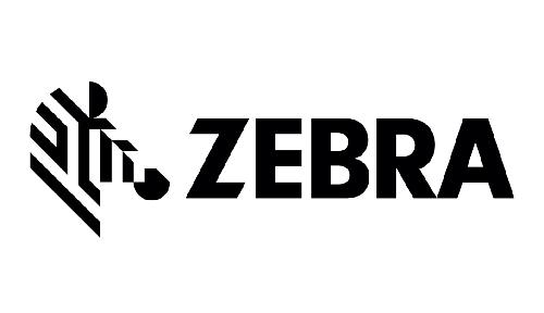 Принтер Zebra zt230