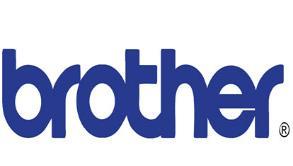 Принтер этикеток Brother