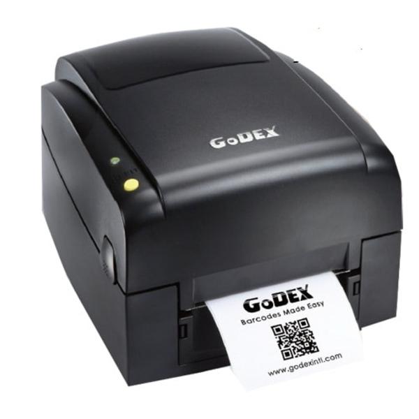 Принтер этикеток Godex