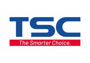 Термопринтеры TSC
