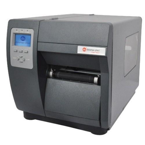 Термотрансферные принтеры Datamax