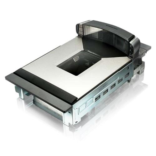 Встраиваемые сканеры штрих-кодов