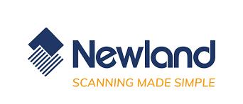 ТСД Newland
