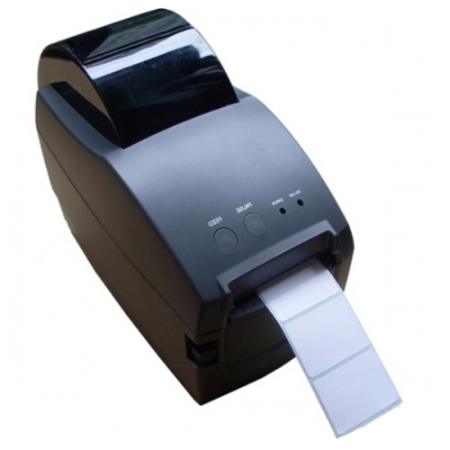 Термальный принтер Атол