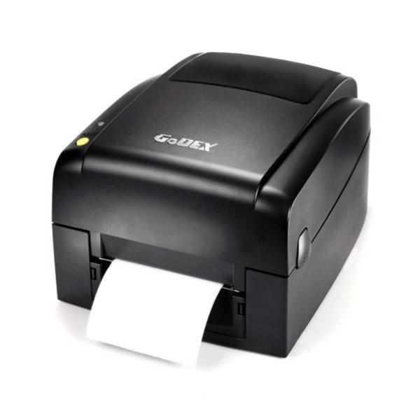 Godex термотрансферный принтер